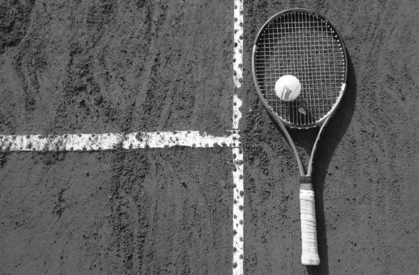 tornei-tennis